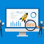 How to Start a Successful SEO Company in 2021