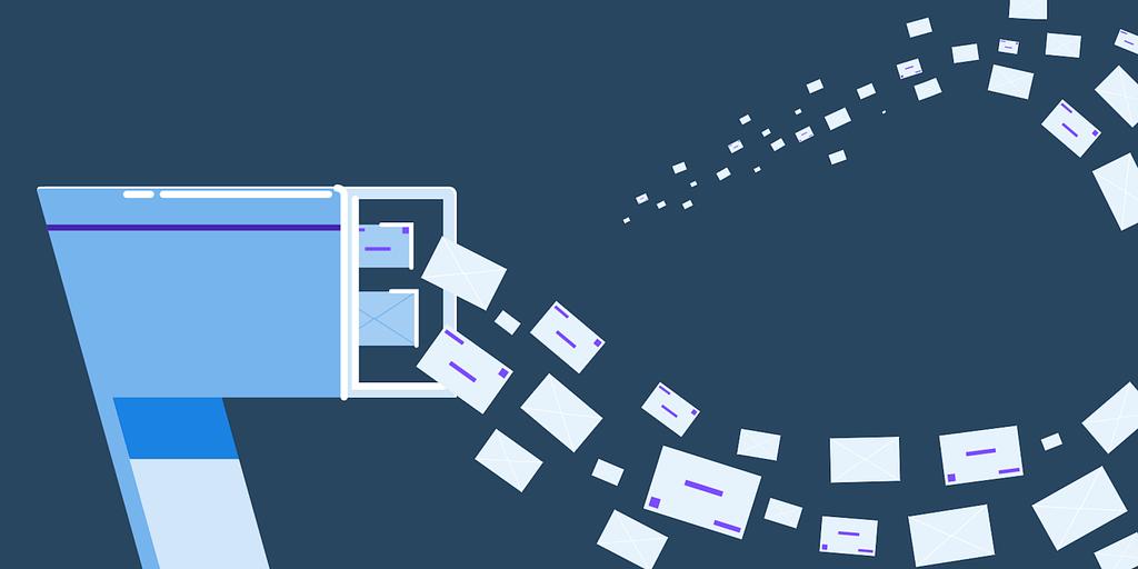 Peering Enhances Performance at 415 Million Emails per Hour | SendGrid