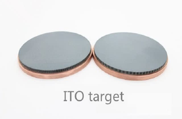 Global ITO Target Market, Global ITO Target Industry: Ken Research