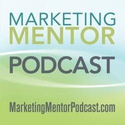 Improve customer communication with self-analysis
