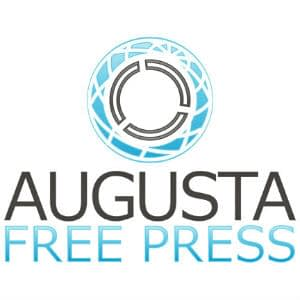 Five tips for attracting new customers : Augusta Free Press