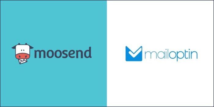 Introducing Moosend Integration with MailOptin WordPress Plugin