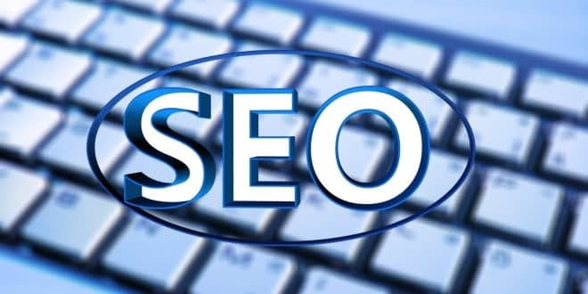 How to Write SEO-Friendly Content in 2020 -