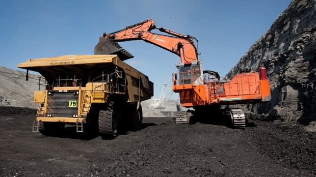 Global Mining Equipment Market, Global Mining Equipment Industry, Global Mining Equipment Market Research Report