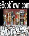 e Book Town .com Download website Name Makes Sense Domain Name URL Online books
