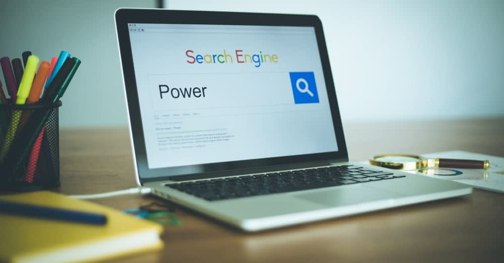 Laptop-SEO-Power.jpg