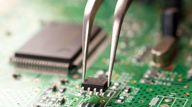 Global Hardware Manufacturing Market, Hardware Manufacturing Industry, Hardware Manufacturing Market Research Report - Ken Research