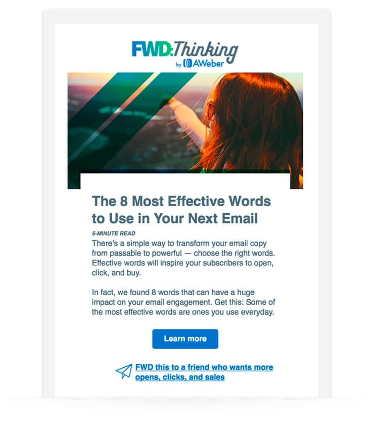 Are Plain-Text Emails More Likely to Reach the Inbox?