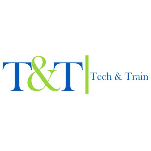 Tech & Train - WhaTech