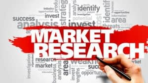 New Research Reports on Search Engine Optimization (SEO) Tools Market is thriving worldwide with Ahrefs, Google, SEMRush, KWFinder