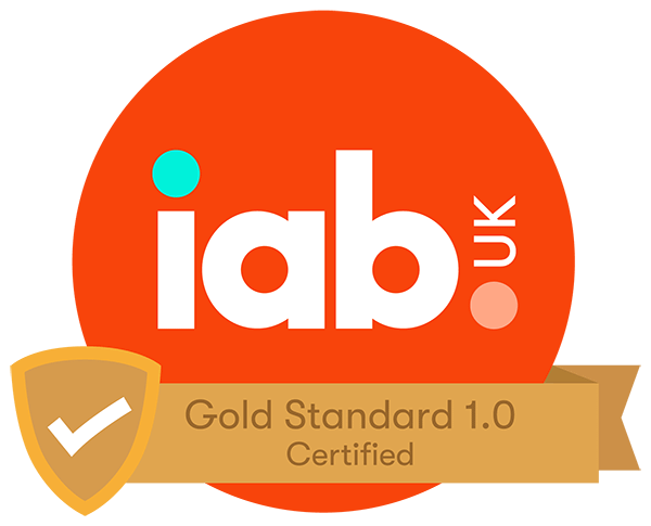 IAB UK has unveiled plans for its Gold Standard 2.0, including independent auditing of the certification process