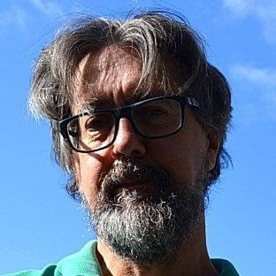 Bill Slawski ⚓