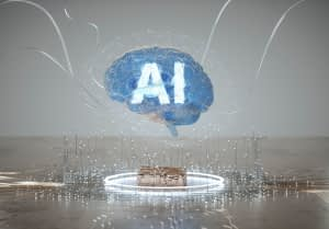 5 steps to creating a responsible AI Center of Excellence