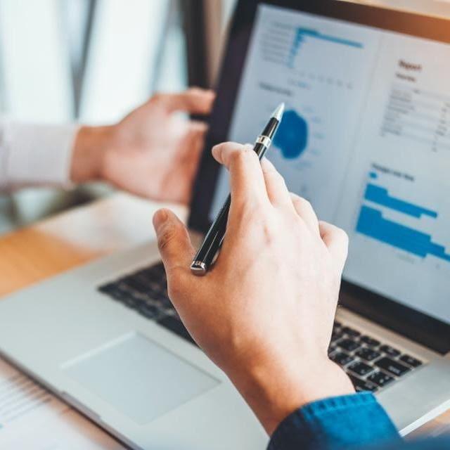Three Big Trends That Define Modern Marketing