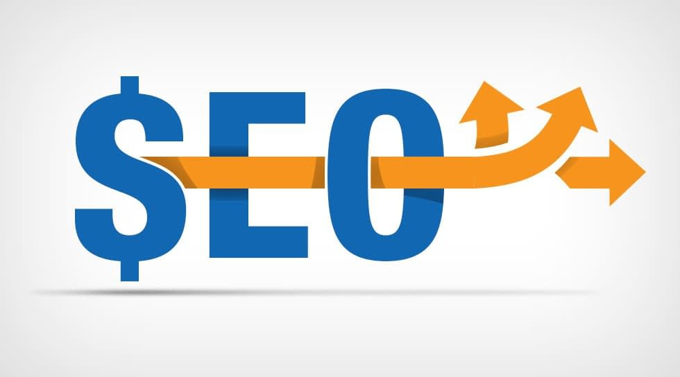 5 SEO Trends That Ruled The Year 2020