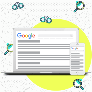 SEO Company Montreal - Search Engine People