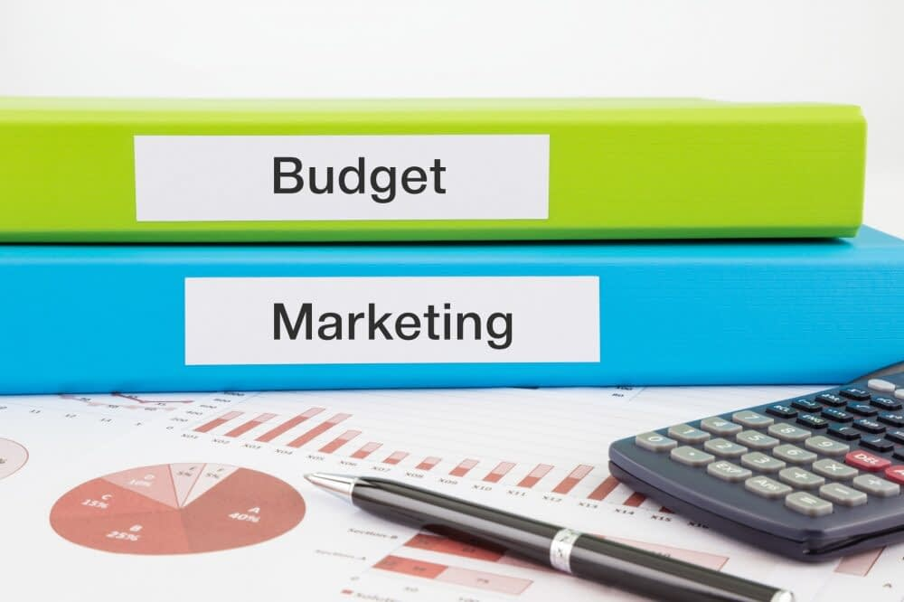 10 Items to Include in Your Hotel Marketing Budget – Hotel-Online