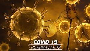 coronavirus COVID-19 market research