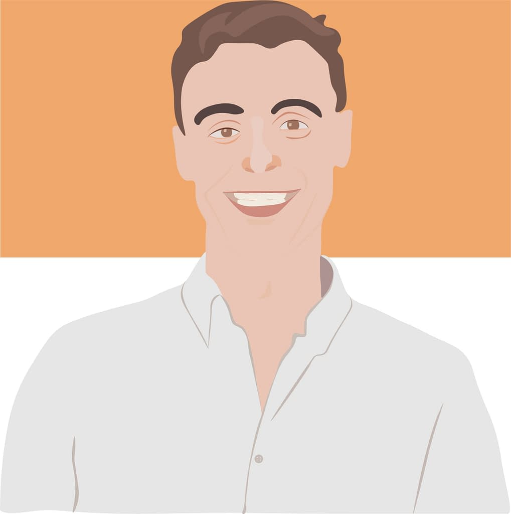 r/marketing - Interview with CMO of a high growth, B2C food delivery brand from the UK: A compelling mission statement is important internally and externally; your content strategy can fulfil short and long-term growth needs; and how to make PR hooks when the product is boring.