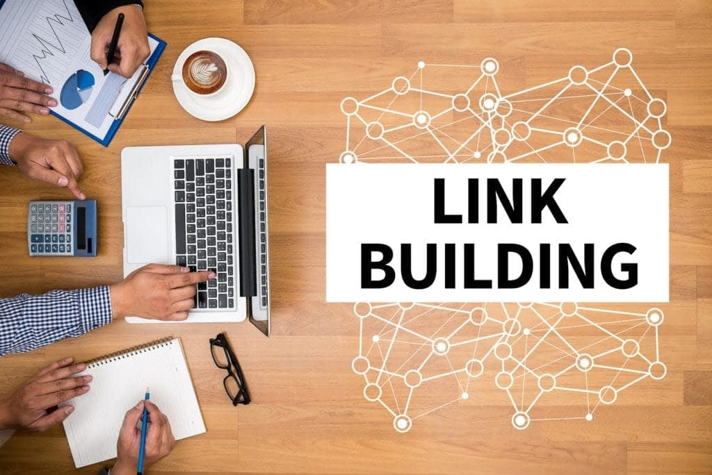 How Effective Link Building Is? Why Choose a Professional Agency For It?