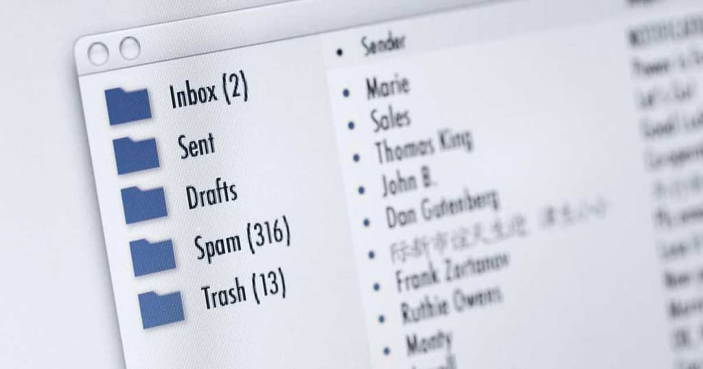 5 Ways to Boost Email Campaign Inbox Delivery